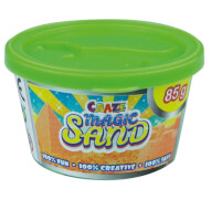 Craze Magic Sand Starter (Dose)